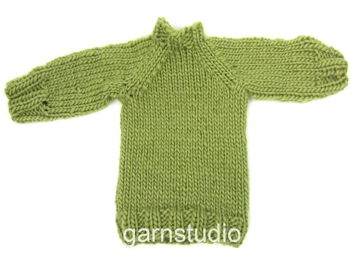 How to close the seam under raglan sleeve (Kitchener sts, grafting, weaving)