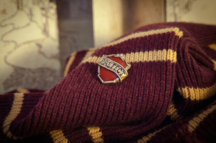 ava stared solemnly at the shiny prefect badge that was clipped onto hermione's robes.