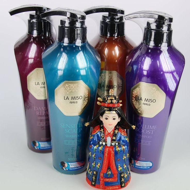 Новинки в нашем шоу-руме! ✨  Шампуни и кондиционеры БЕЗ: ~силиконов�� ~парабенов�� ~сульфатов!�� Натуральный уход для самых красивых волос!�� #koreabutik #koreacosmetic #kosmetolog #kosmetik #cosmetology #cosmetic #beautiful #beauty #shampoo #natural #parabenfree #siliconefree #slsfree #кореабутик #корейскаякосметика #косметикамосква #косметикакупить #косметикаизкореи #красота #шампунь http://tipsrazzi.com/ipost/1523932606810561857/?code=BUmGKG6lB1B