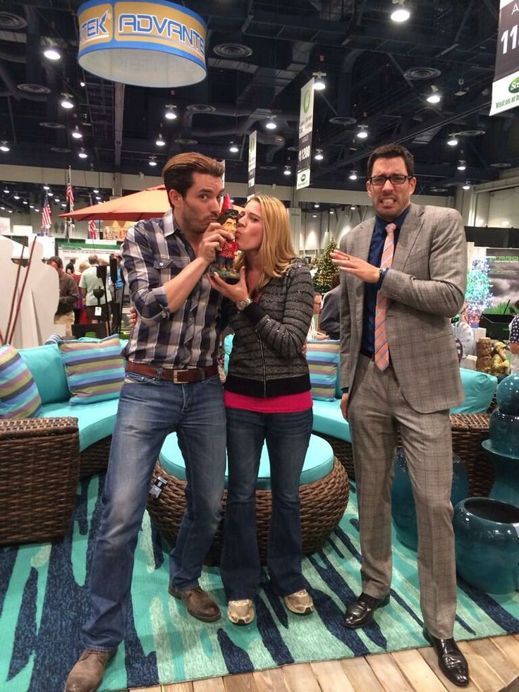 130 Best Images About Property Brothers On Pinterest