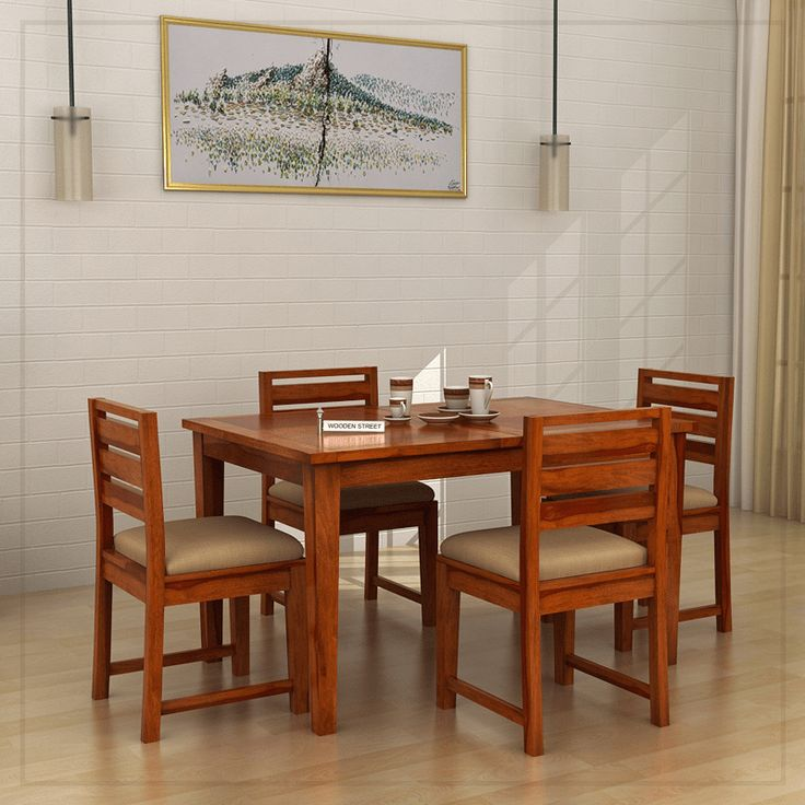 104 Best Dining Table Set Images On Pinterest  Diner Table Unique Comfortable Dining Room Sets Design Ideas