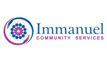 Immanuel Community Services Auction