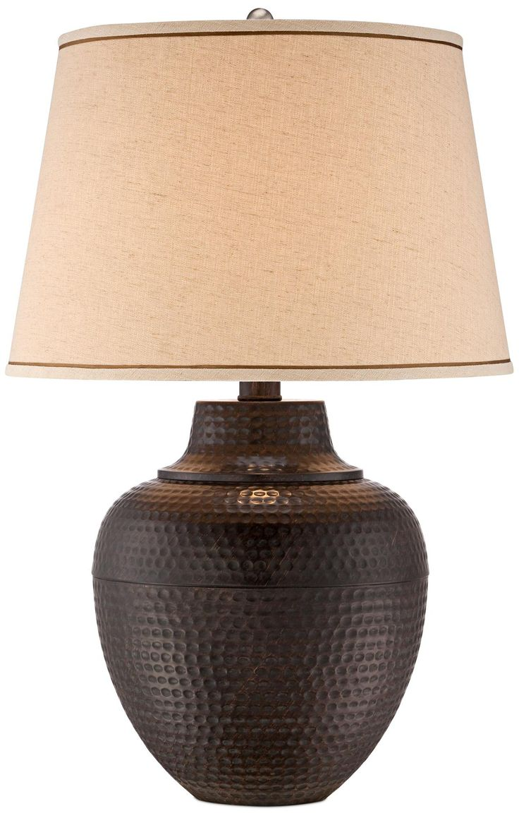 16 Best Images About Lamps Plus Table Lamps On Pinterest