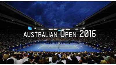 Watch Open Tennis Conflict on Australian Open 2016 live video available on your Screen catch the match online live. Only follow the indicated phrase below marking with bold and colour …