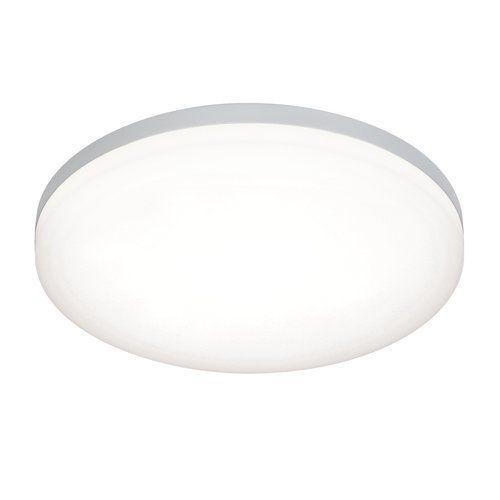 Symple Stuff 1 Light Led Flush Mount Led Bathroom Lights Bathroom Ceiling Light Bathroom Lighting