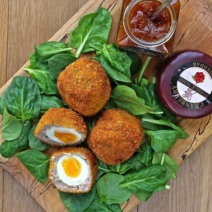 Gluten Free Alchemist: Scotch Eggs (free from gluten, dairy, nuts,) - because it's almost Easter....