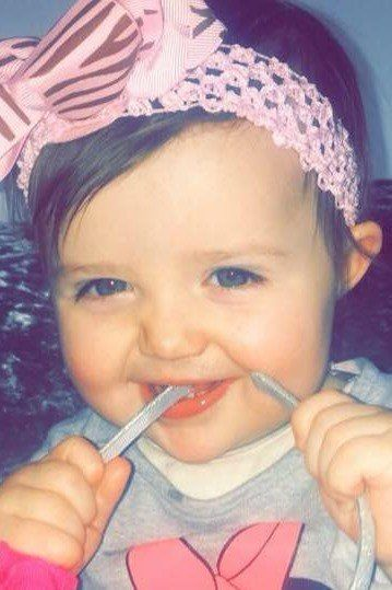 Mom Issues Warning About Sleep Safety After the Shocking Death of Her Toddler