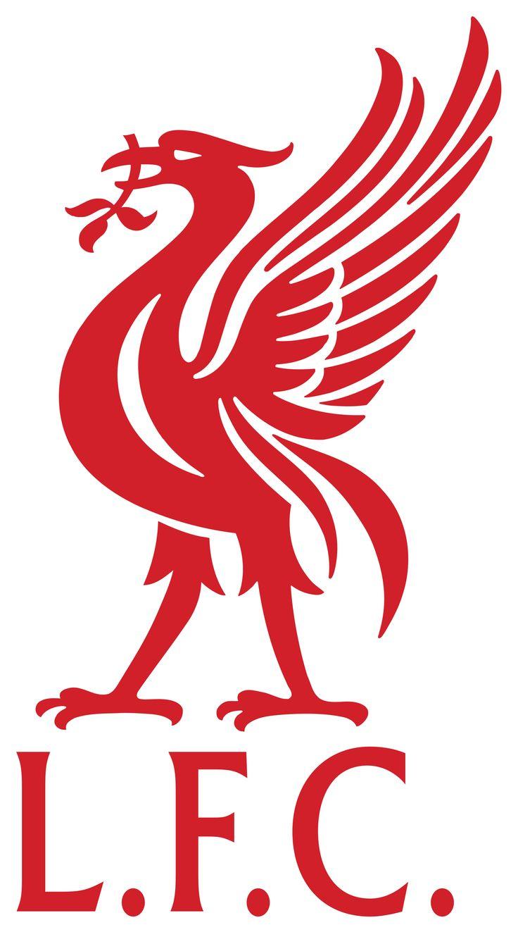 Liverpool FC   Football Logos   Pinterest   Liverpool fc ...