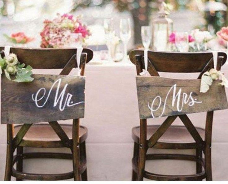 Inspiring rustic wedding decorations ideas on a budget 43 #weddingdecorationsonabudget