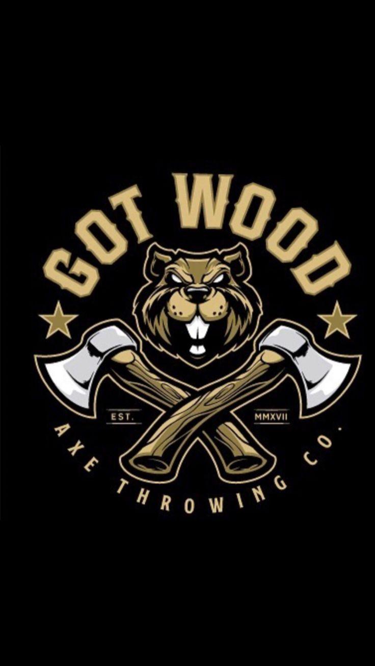 Got Wood Axe Throwing Company