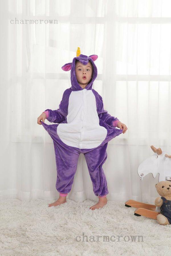 5017380205 Xmas Pigiama kigurumi costume carnevale bimbi bambini cosplay animali tuta  party#costume#carnevale#kigurumi