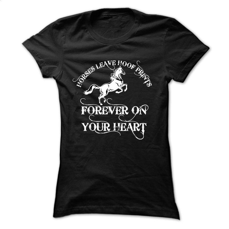 I so want this shirt!!!!!!!!