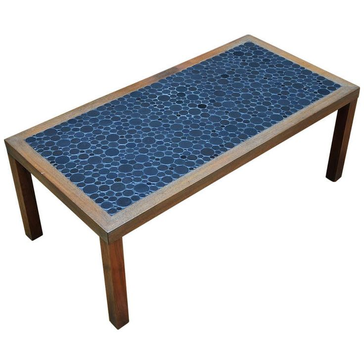 Pebble Stone Outdoor Coffee Table: 17 Best Images About Clever Ideas On Pinterest