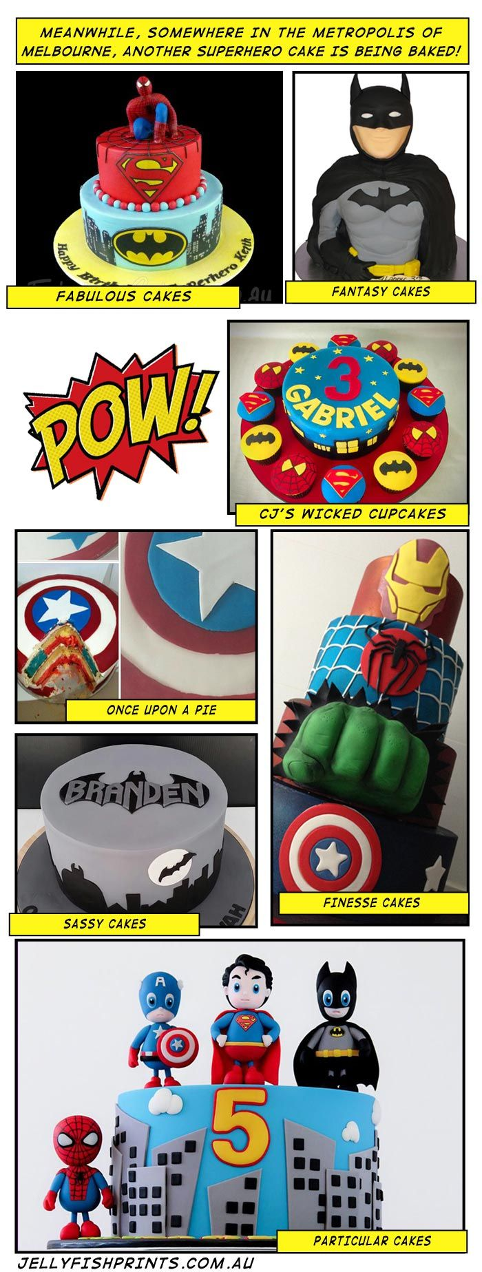 superhero wedding cake toppers australia best 25 cake toppers ideas on comic 20610