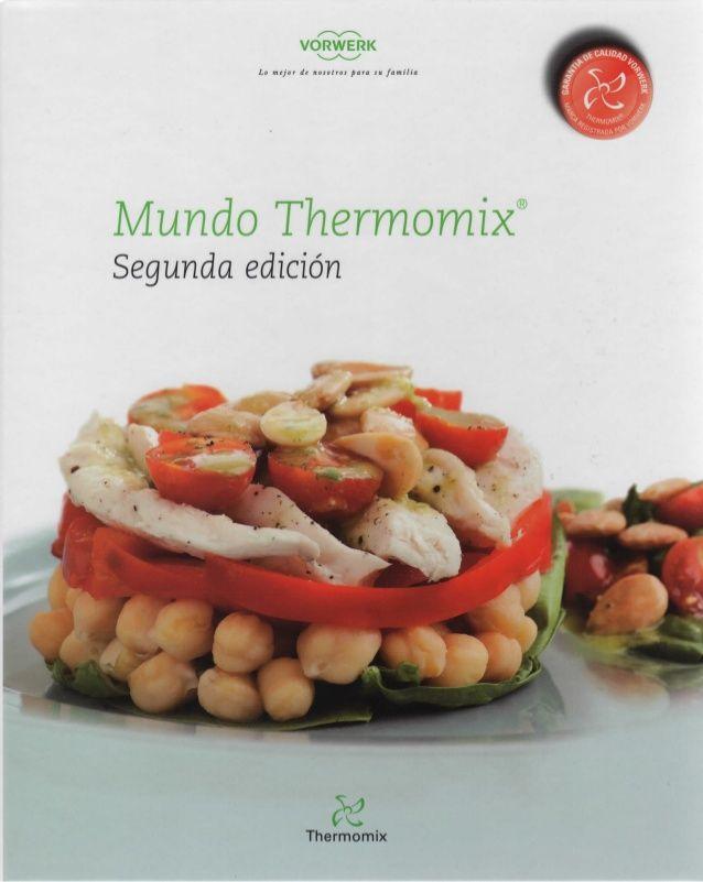 61. mundo thermomix 2011.johnnygan