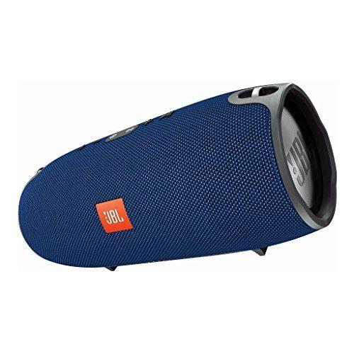 JBL XTREME ワイヤレススピーカー IPX5防水機能 Bluetooth対応 ブルー  JBLXTREME... https://www.amazon.co.jp/dp/B010RWAS48/ref=cm_sw_r_pi_dp_x_5PalybQCBZNA8