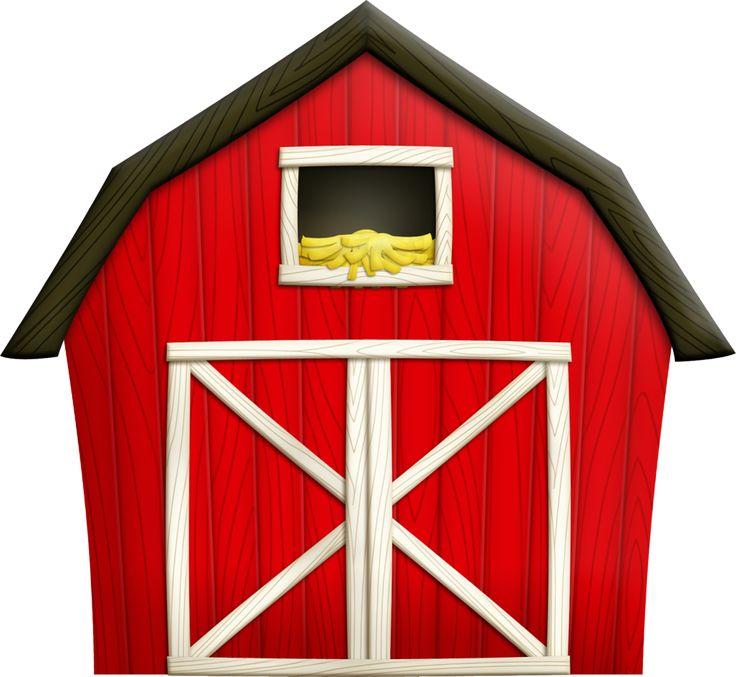 39 best Clip Art Farm♡Ranch images on Pinterest   Clip art ... Clip Art Pictures Of Farm Houses