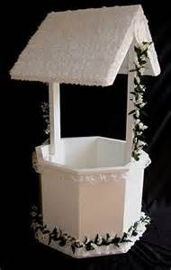 Wedding Shower Gift For 50 Year Old : wedding wishing well - Yahoo! Image Search Results WEDDING - Wishing ...