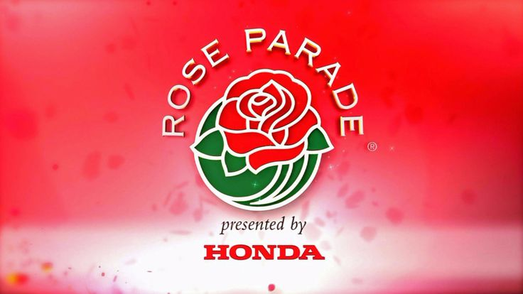 Watch KTLA's live coverage of the 126th Rose Parade Presented by Honda. Related: Watch High School Marching Bands Perform at Rose Parade Live Streaming of the 126th Rose Parade on KTLA.COM is prese...
