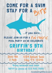 Shark_invite_swim