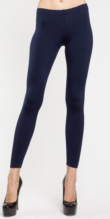 12 best images about David Lerner Leggings on Pinterest | Basic ...