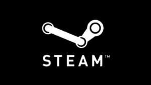 Steam Summer Sale 2012 - Angebliche Liste der diesjährigen Schnäppchen [German]