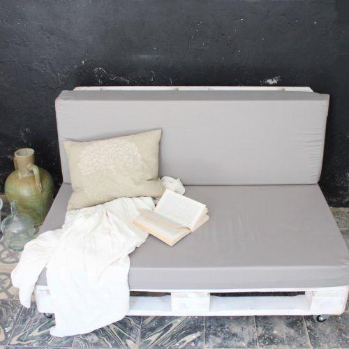 04-sofa-palets-blanco-maladeta