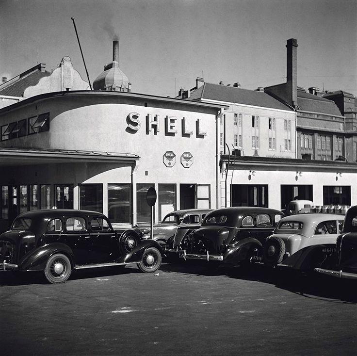File:Shell helsinki 1930-luku.jpg