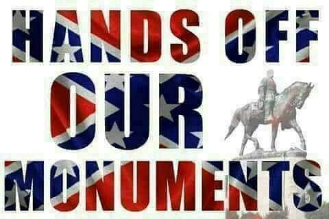 Protect Our Heritage!!!! DEO VINDICE ~Country~  #southunited #CSAII #gocsa #southwillrise #southwillriseagain #Confederate #confederateflag #keepitflying #2a #SecondAmendment #military #conservative #politics #patriots #historymatters #heritagenothate #istillstandwiththesouth #thesouthwillriseagain #confederacy #savetheconfederateflag #savetherebelflag #freedixie #rebelflag #redneck #rednecknation #dippernation #dieselnation #like #like4like #hunting www.newcsa.com / www.newcsastore.com