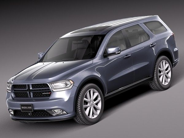 Best Dodge Durango Sxt Ideas On Pinterest Dodge