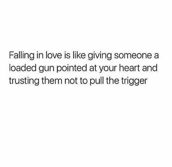 Quotes Captions Instagram Deep Love