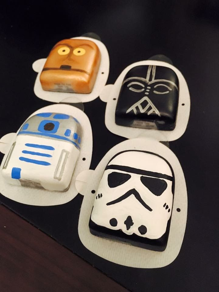 Omnipod Decorations, Eating Well, Diabetes, Type 1, Star Wars, Pumps, Eat  Right, Court Shoes, Starwars