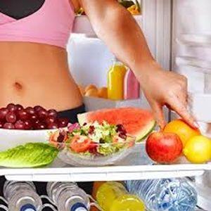 Czy dieta wplywa na kontuzje