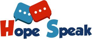 Hope Speak is an expanding international social network for language students where they could learn and engage in brand-new languages while learning about new cultures, building brand-new relationships with brand-new people across the globe and also taking pleasure in discussing pastimes.