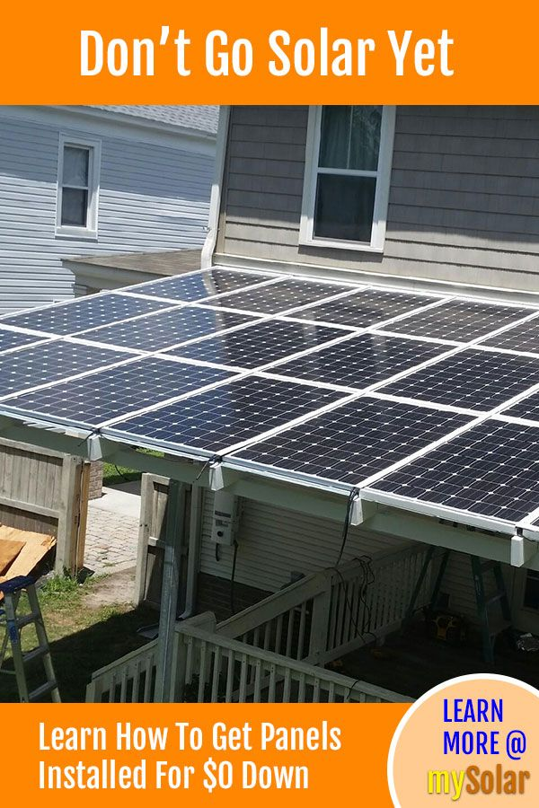 Find Out If Your Home Qualifies For Solar Energy With Zero Upfront Installation Costs As Well As Immediate Savings On Your Solar Panels Best Solar Panels Solar