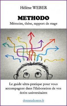 Donnez du sens à vos études » Aidez vos étudiants à reprendre confiance en eux-mêmes grâce à la théorie des intelligences multiples