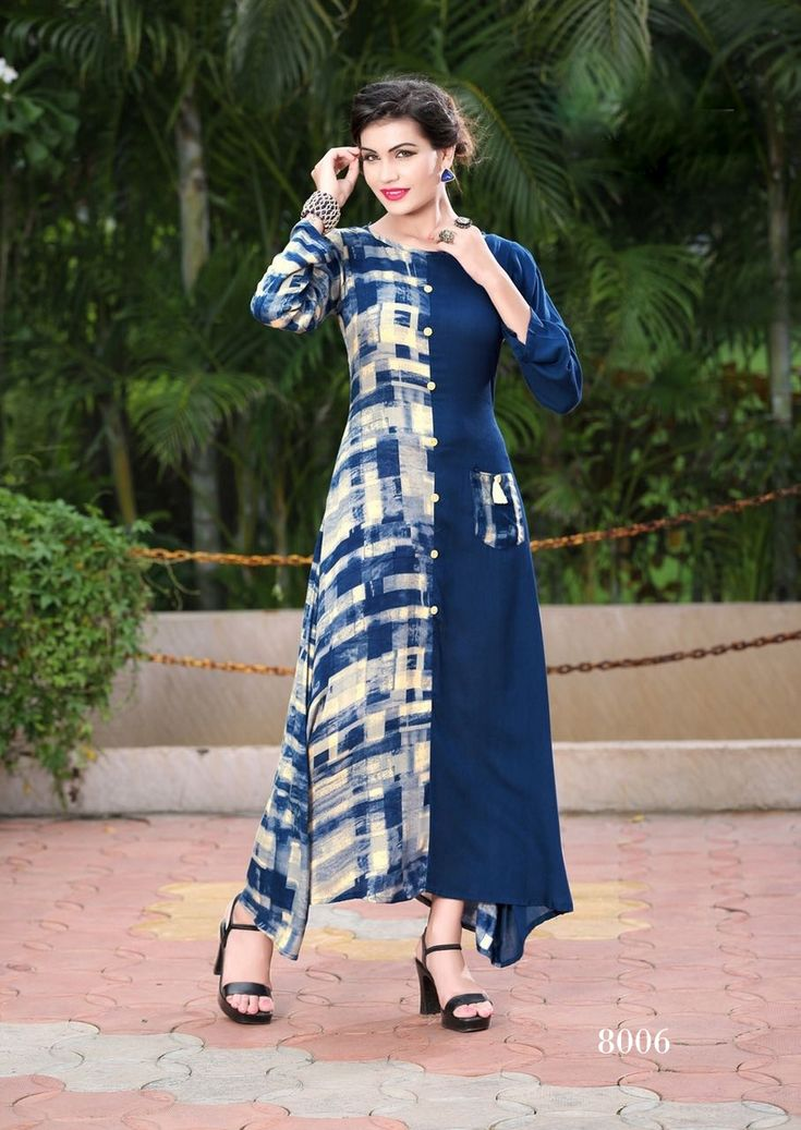 Whatsapp-8617238209  for this Tailer fit designer  wear