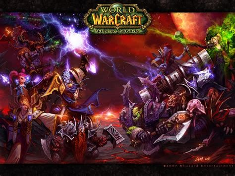 World Of Warcraft Support Number - World of Warcraft News, Tips & Updates Game Rant Wow is an enormously multiplayer online parlor game (MMORPG) releas