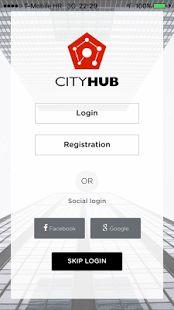 Die Stadt App ist eine mobile App ist die beste Stadt Service-app, durch Stadt app einen Bürger können direkt ihren Dialog mit den Bürgern, Bürger können eine Anfrage in Bezug auf jede Frage in ihren Bereichen zu erhöhen und können auch ihre Ideen zur Verbesserung der Stadt Dienstleistungen zu teilen. #Stadt #App #Dienstleistung For more info: https://goo.gl/ShDQSt
