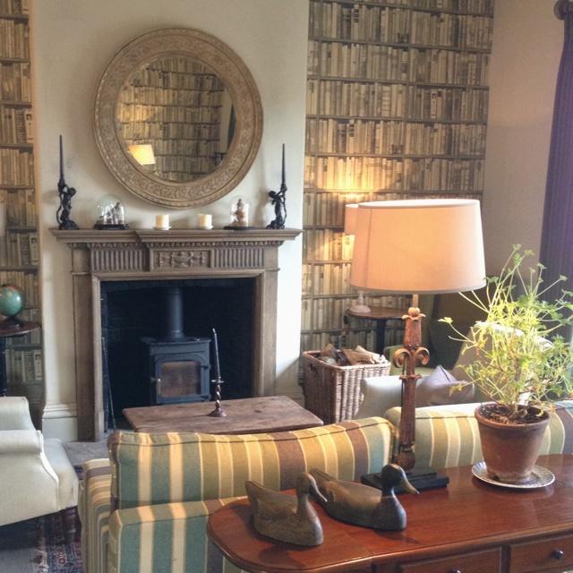 109 Best Furniture Arrangement Images On Pinterest | Living Room Ideas,  Living Room Layouts And Living Room Designs
