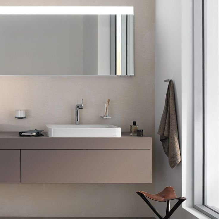 Contemporary Bathroom Hooks 8 best edition 400 from keuco images on pinterest | bathroom