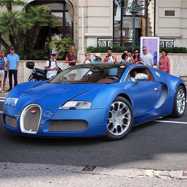 Bugatti Sport: 2665 Best Images About Bugatti On Pinterest