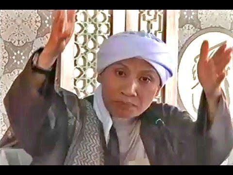 Buya Yahya | Perbedaan Pendapat Tentang Sholat Sunah Di Malam Nisfu Sya'ban