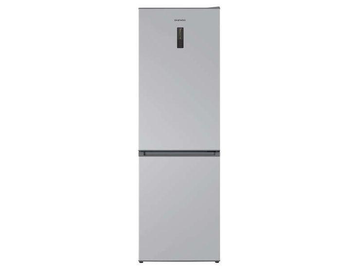 Réfrigérateur combiné DAEWOO RN-4331NS - DAEWOO - Vente de Réfrigérateur - Conforama