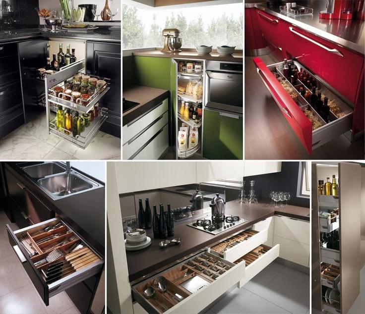 100 kitchen accessories ideas 22 best kitchens images on pi