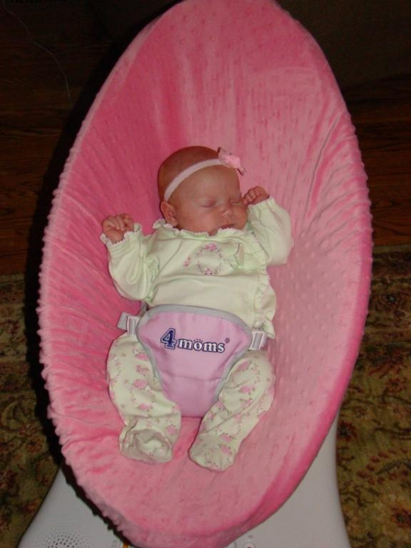diy mamaroo cover: Baby Stroz, Baby Patterns, Baby Butler, Baby 3 3, Baby Things, Baby Thoughts, Baby Someday, Baby Resources, Baby Stuff