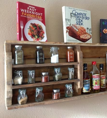 Reclaimed-wood-spice-rack-2-1368117296