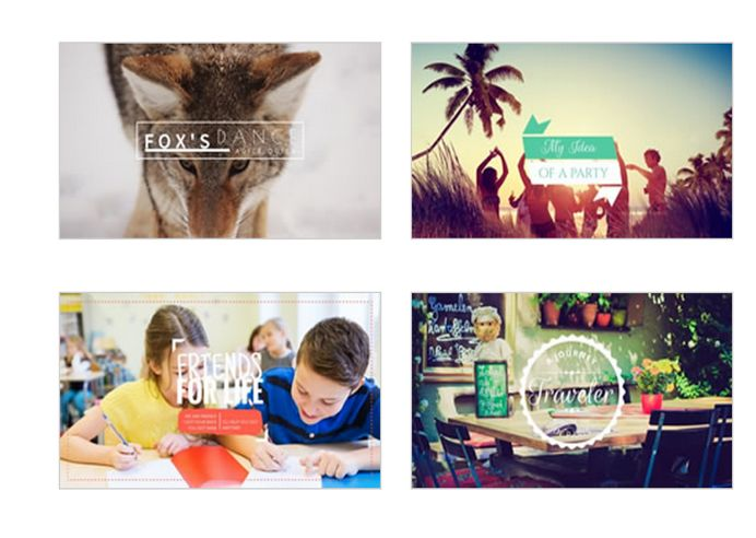 A New Free Online Collage Maker Tool for Teachers