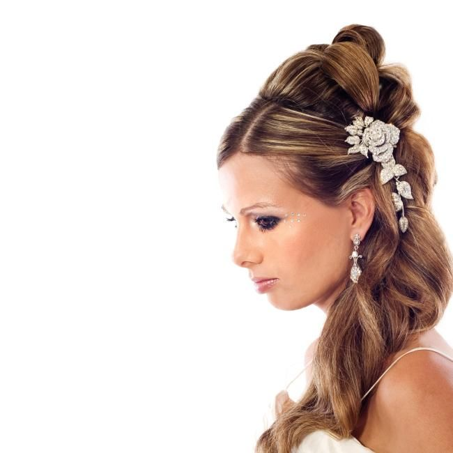 soho style hair accessories 15 best hair accessories soho style images on 3288 | 822fd228cd7dd128c82e563e3780ef7b curly wedding hairstyles pretty hairstyles
