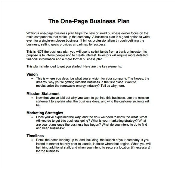 Business Plan Template Pdf Free Download I Will Tell You The Truth About Business Plan Business Plan Template Pdf Business Plan Example One Page Business Plan